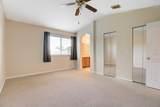 6610 Sandy Bank Terrace - Photo 15