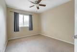 6610 Sandy Bank Terrace - Photo 22