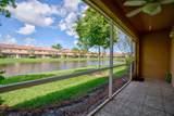 6610 Sandy Bank Terrace - Photo 27
