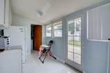 4303 Garand Lane - Photo 14