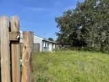 2280 Trillo Street - Photo 7
