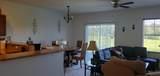 2536 Creekside Drive - Photo 10