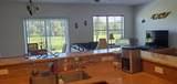 2536 Creekside Drive - Photo 12