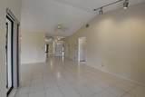 5650 Parkwalk Circle - Photo 17