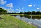 5650 Parkwalk Circle - Photo 36