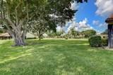 5650 Parkwalk Circle - Photo 45