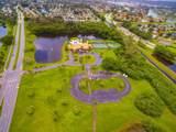 5650 Parkwalk Circle - Photo 56