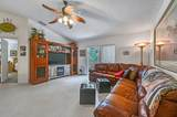 6628 Country Winds Cove - Photo 12