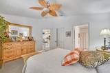 6628 Country Winds Cove - Photo 15