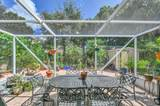 6628 Country Winds Cove - Photo 22