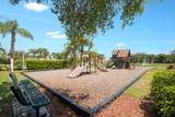 6628 Country Winds Cove - Photo 33