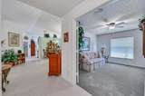 6628 Country Winds Cove - Photo 4