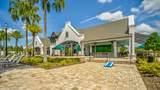 186 Martello Drive - Photo 64