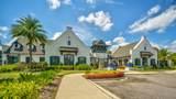 186 Martello Drive - Photo 73