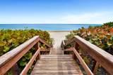4200 Ocean Drive - Photo 4