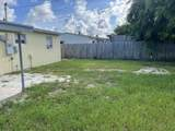 1161 2nd Street - Photo 15
