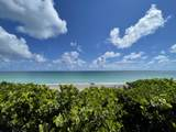 1420 Ocean Way - Photo 41