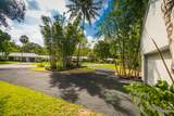 1127 Cypress Drive - Photo 3