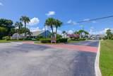 2527 Tropical East Circle - Photo 37
