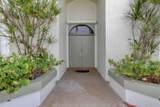 17556 Charnwood Drive - Photo 4