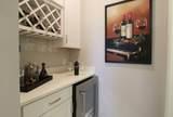 12910 Aureolian Lane - Photo 15
