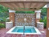 7824 Sonoma Springs Circle - Photo 10