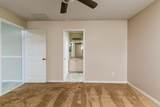 257 Chandler Terrace - Photo 16