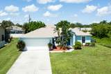 257 Chandler Terrace - Photo 2