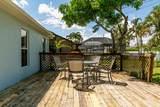 257 Chandler Terrace - Photo 23