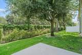 10364 Lexington Circle - Photo 19