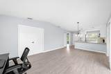 15812 Philodendron Circle - Photo 10