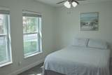 6268 Willoughby Circle - Photo 18