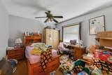4888 Saratoga Road - Photo 12