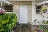 4888 Saratoga Road - Photo 2