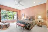 199 Via Condado Way - Photo 14