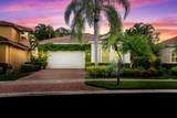 199 Via Condado Way - Photo 21
