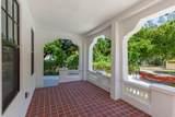 3815 Eastview Avenue - Photo 11