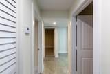3815 Eastview Avenue - Photo 54