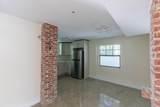 3815 Eastview Avenue - Photo 60