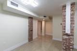 3815 Eastview Avenue - Photo 62
