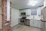 3815 Eastview Avenue - Photo 64