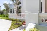 3815 Eastview Avenue - Photo 7