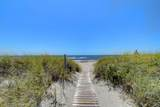 2225 Ocean Boulevard - Photo 23