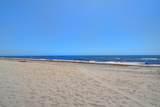 2225 Ocean Boulevard - Photo 24