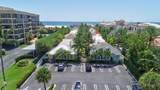 2225 Ocean Boulevard - Photo 30