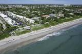 5505 Ocean Boulevard - Photo 26