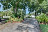 5280 Colbright Road - Photo 41
