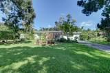 5280 Colbright Road - Photo 45