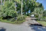 5280 Colbright Road - Photo 47