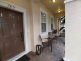 285 Bay Cedar Circle - Photo 1